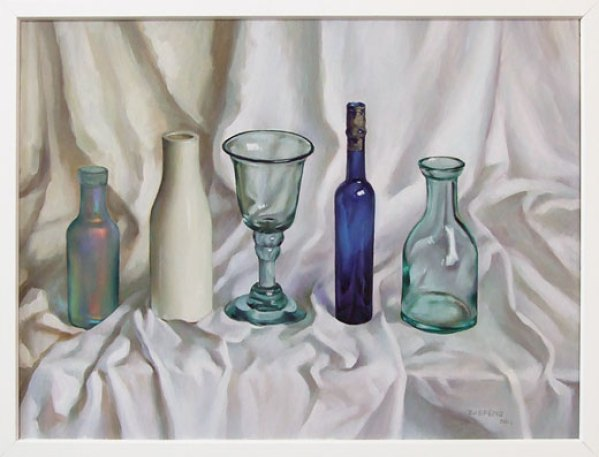 paint-colored-glass-canvas