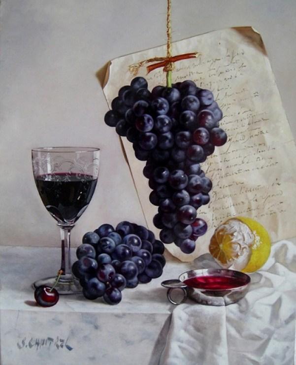 wine-bottle-painting