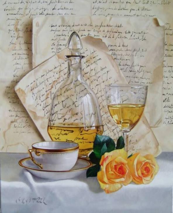 glass-bottle-paintings