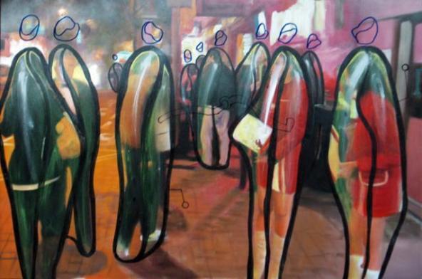 ip-pang-paintings