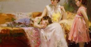 italian-paintings