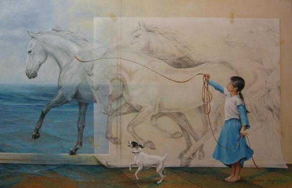 spanish-paintings