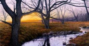 Steven-Kozar-paintings