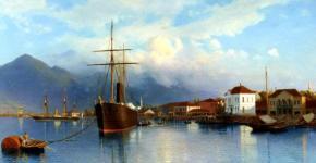 ship-paintings