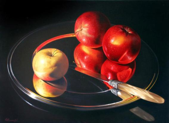 still-life-paintings
