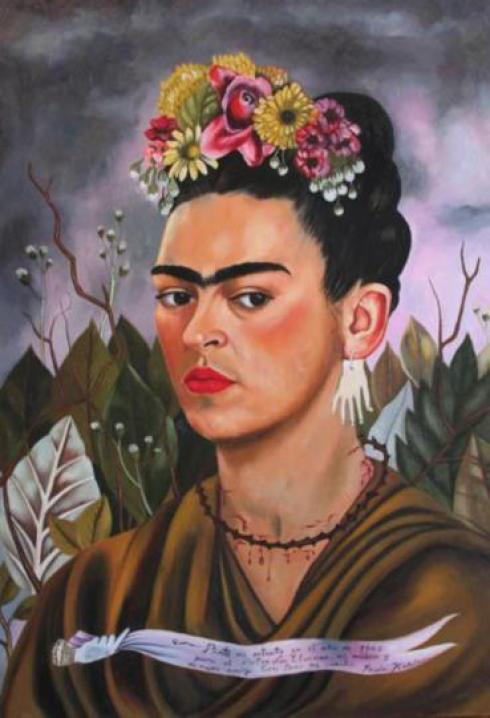 frida_kahlo_artist