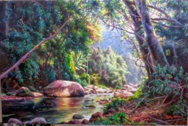 landscape-painting-artists