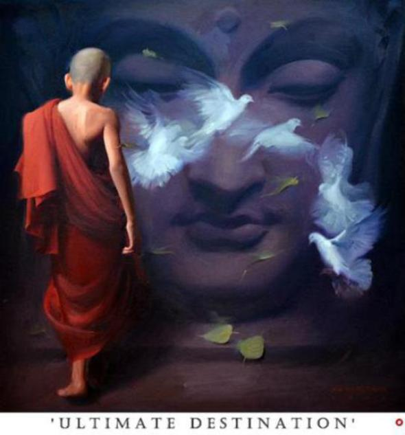 buddha_paintings