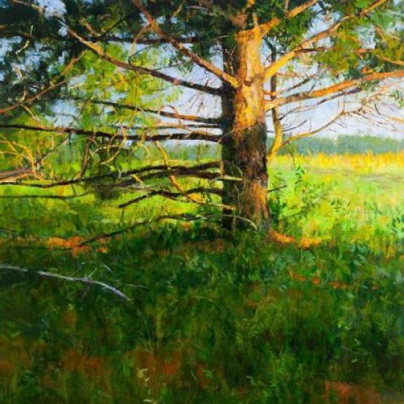 Peter-Fiore-artist