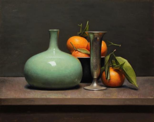 Dutch-still-life-painting