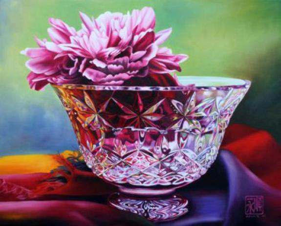 painting-glass-watercolor