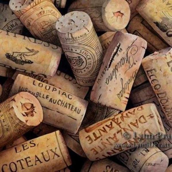 cork-paintings