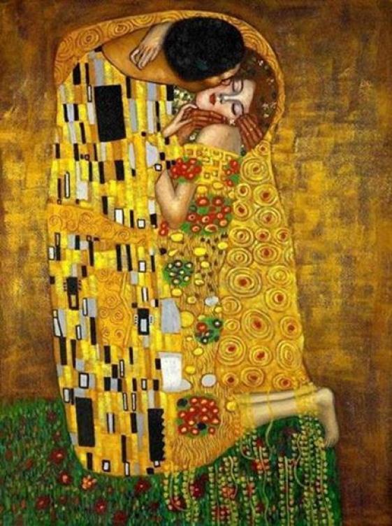 beautiful-love-painting
