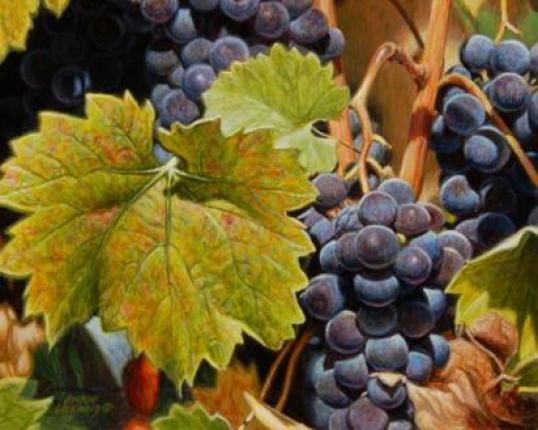grape-yard-painting