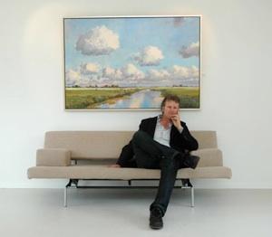 GJVeenstra Fine Art Inspire Hoorn