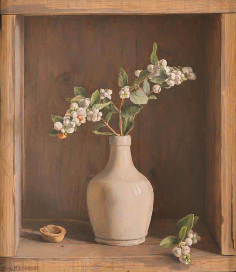 Mark LIjftogt Fine Art Inspire Hoorn