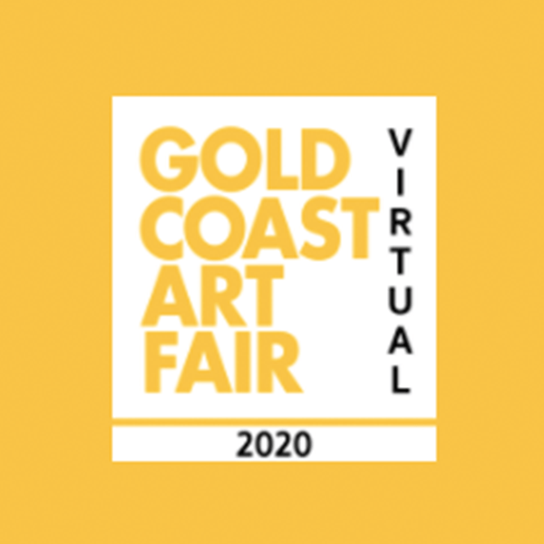 Gold Coast Virtual Art Fair