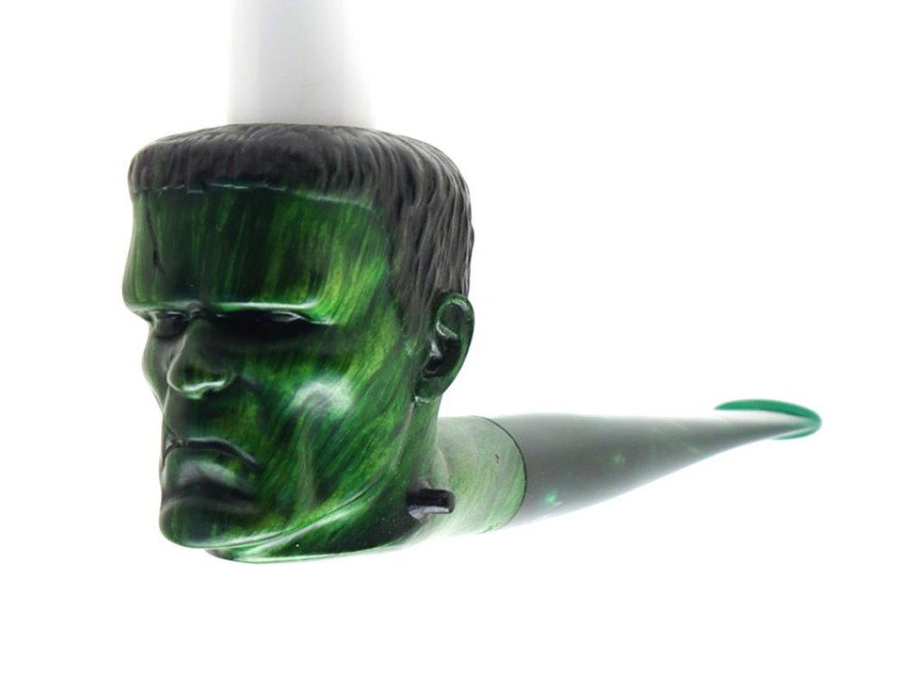 M-038c Dr. Frankensteins Monster