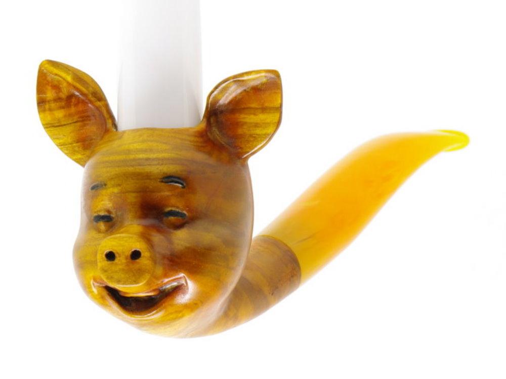 M-061 Piggie