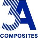 3ac_logo_15mm_rgb_354