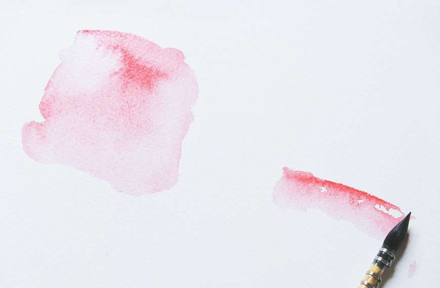 Watercolour Mediums: A Comprehensive Guide