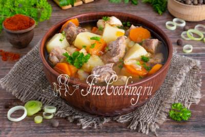 Пошаговые рецепты простых и вкусных блюд с фото. Домашняя ...