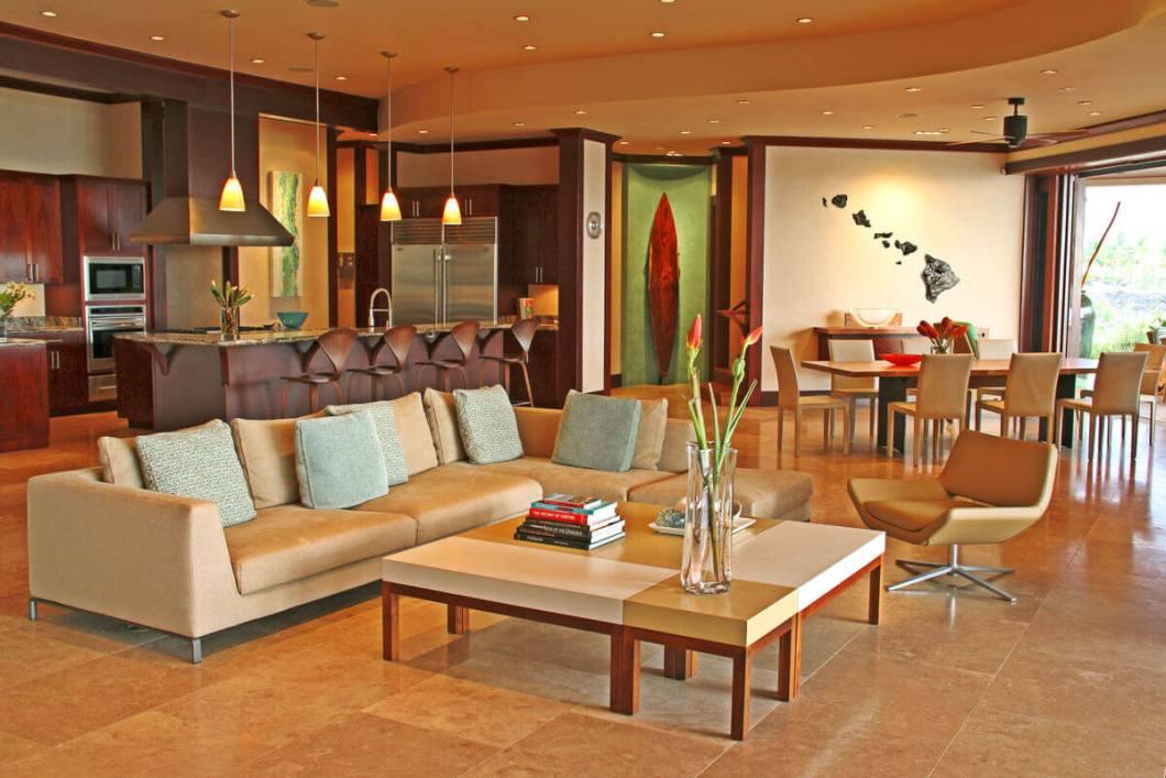 Hawaii Interior Design Ideas   Psoriasisguru.com