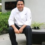Chef Manish Mehrotra - Indian Accent-min
