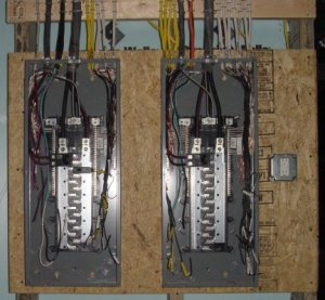 Making your breaker box look pretty  Page 2