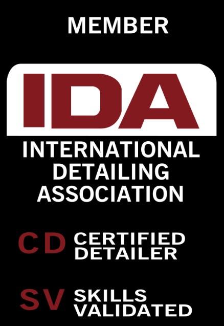 IDA CD SV