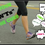 5 Workout Mistakes on 'Working (Out) Mama' Today!