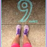 Marathon Training Week 2 Update – Time Crunched
