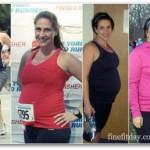 Pregnancy Fitness Myths Debunked – on Working (Out) Mama today!