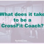 The CrossFit Controversy – Readers Weigh In