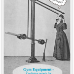 New to Strength Training? Here's the Complete Beginner's Guide to the Gym!