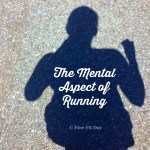 Believe. The Mental Aspect of Running [Guest Post]