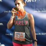 10 Reasons Running a Marathon is Crazy… Crazy Awesome, that is!