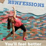 Runfessions – Come Run With Me This Sunday!