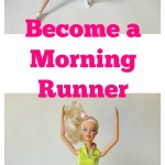 Running Tips: How to Become a Morning Runner