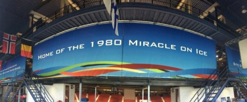 summer-miracle-on-ice