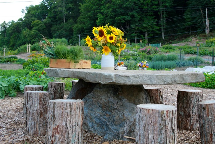 Be Well - Wellness Weekend at the Woodstock Inn