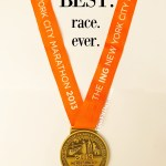 The Just Run bloggers are sharing their best race ever - the events that stand out (for all different reasons!)