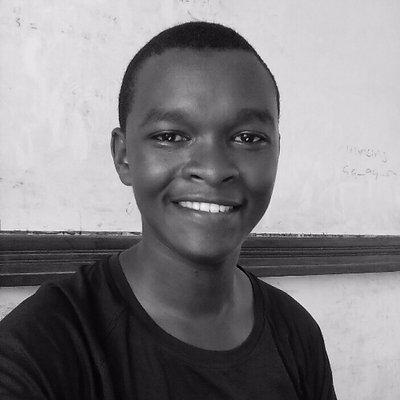 Lennox Kimtai Freelance Writer