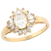 61R sZB2TYL. UL1500  2 300x300 - Questions About Fine Gold Jewelry? Try This Tips!