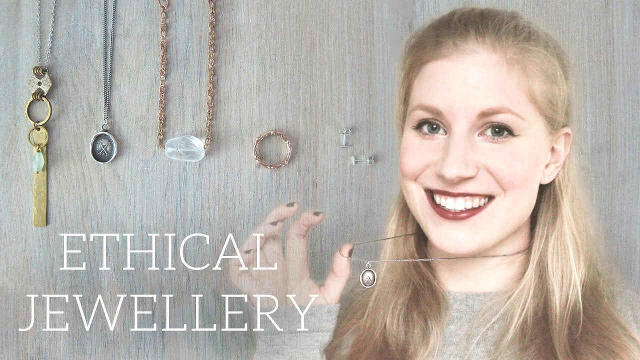 maxresdefault 54 - Ethical & Eco-Friendly Jewellery