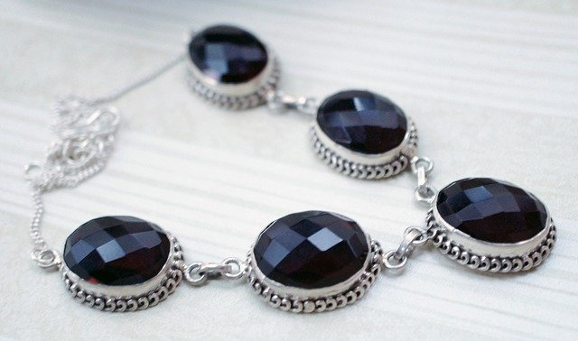 getting to know jewelry your onestop guide - Getting To Know Jewelry: Your One-Stop Guide