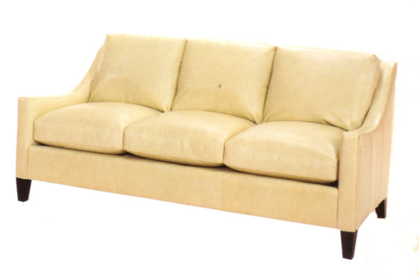 Sofas And Loveseats High End Furniture
