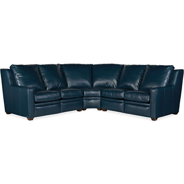 wellington s fine leather furniture