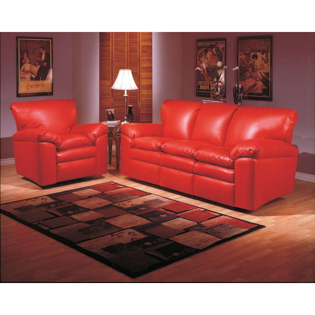 wellington s fine leather furniture