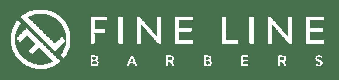 Fine Line Barbers